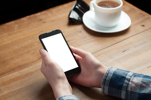 Nachfrage nach Smartphones bleibt in Deutschland ungebrochen