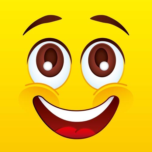 Emojis in der Unternehmenskommunikation: Vorsicht ist angebracht