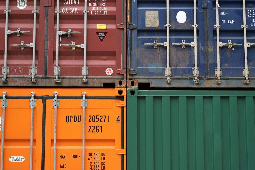 Fachberatung und individuelle Lösungen statt simple Transportbehälter