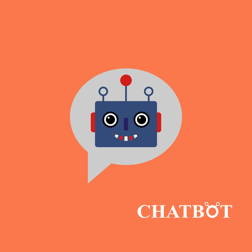 Chatbots: Das nächste Level der Kundenkommunikation