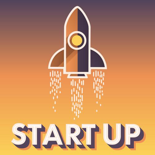 Kooperation zwischen Mittelstand und Start-ups zahlt sich aus