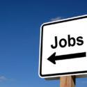 Jobs auf diese Weise