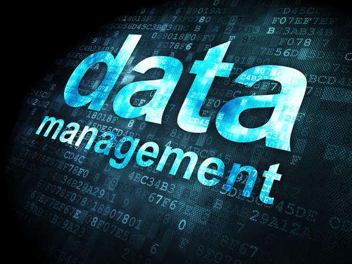 9 Regeln für reibungsloses Management von Daten