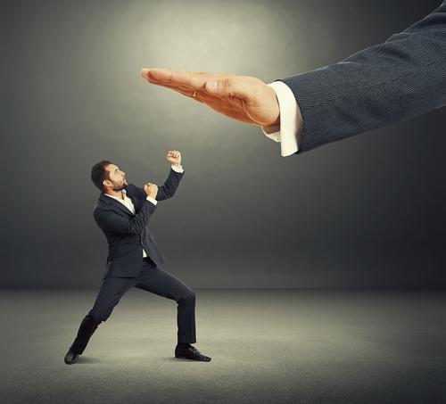 Das Manager-Gen: Die Eigenschaften erfolgreicher Manager