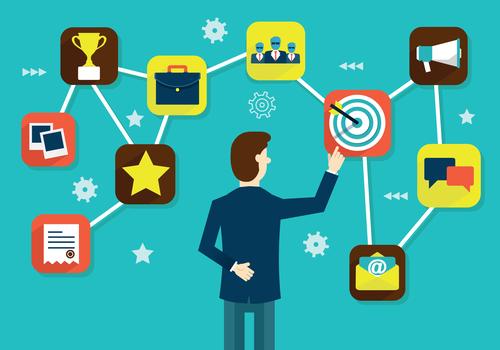 So lässt sich Customer Engagement erfolgreich realisieren