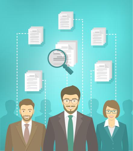 Modernes Recruiting: Wie man die richtigen Bewerber für sich gewinnt