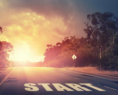 MotivStrukturAnalyse (MSA): Die intrinsische Motivation der Mitarbeiter stärken und erhöhen