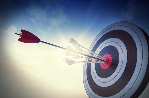 Marketing und PR-Abteilungen wachsen immer mehr zusammen