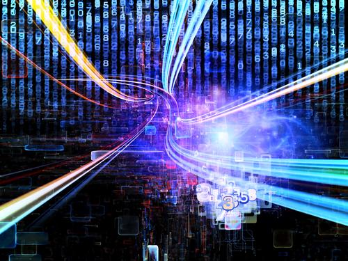 Datenschutzgrundverordnung (DSGVO) wird noch von vielen Unternehmen vernachlässigt