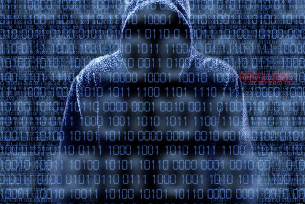 Mitarbeiter sind eines der größten Cybersicherheitsrisiken in Unternehmen