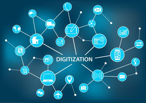 Unternehmen vernachlässigen oft steuerliche Aspekte bei der Digitalisierung