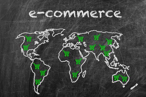 Widerrufsrecht: Das sollten Sie als Online-Händler wissen