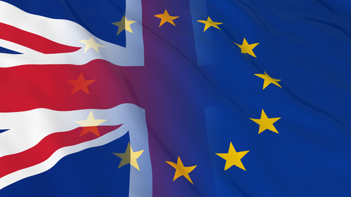 Unsicherheit durch Brexit führt zu mehr Firmeninsolvenzen