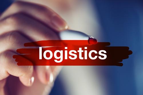 Logistik 4.0: Chancen und Herausforderungen für das Management
