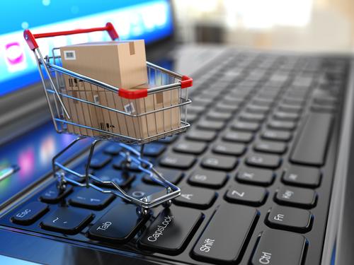 E-Commerce: Die 6 häufigsten Fragen zur Shop-Sicherheit