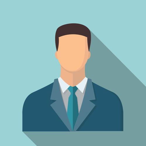Sieben Prozent aller Beschäftigten arbeiten regelmäßig auf Abruf