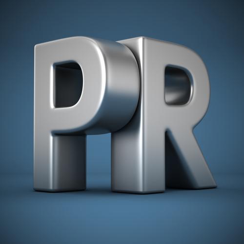 Das Unternehmen ins Gespräch bringen: In 6 Schritten zu einer erfolgreichen Pressearbeit