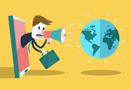 Vorurteile beim Einsatz digitaler Werbemaßnahmen