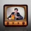 Marketing im Fernsehen