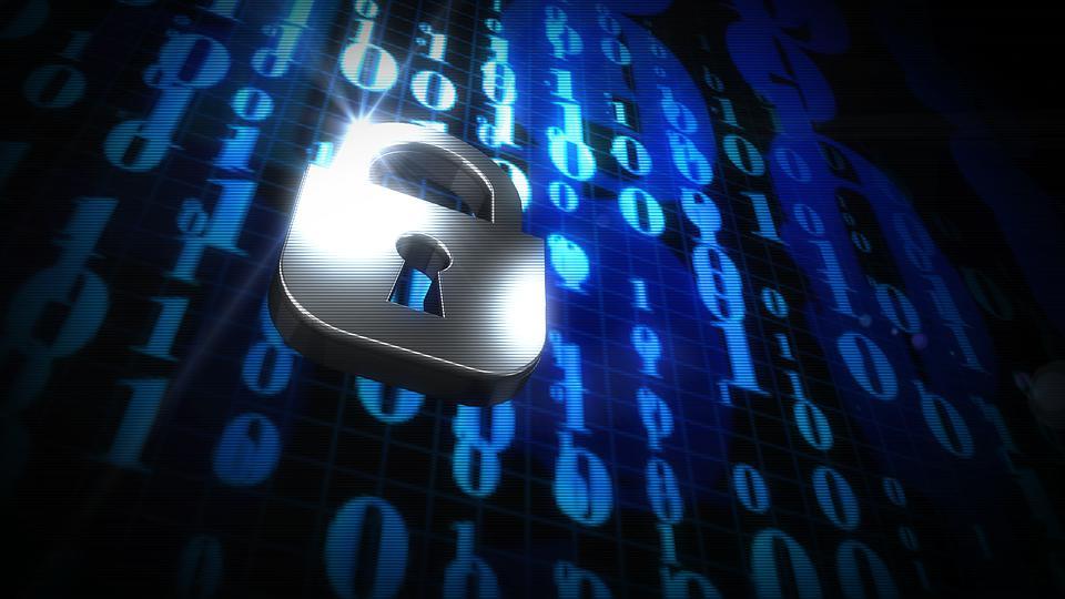 In Zeiten der Digitalisierung Vertrauen schaffen