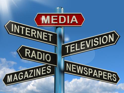 Wie die Digitalisierung die Erlösstrukturen der Medienbranche revolutioniert