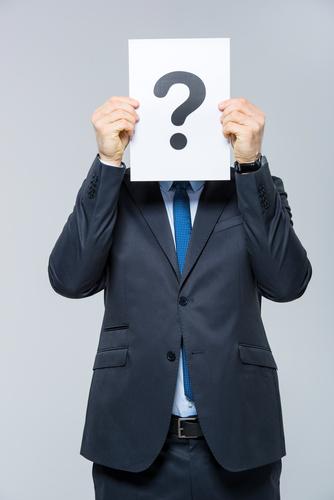 75 Prozent der Marketer verstehen ihre Kunden nicht mehr