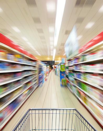 Das sind die Shoppingkiller im Einzelhandel