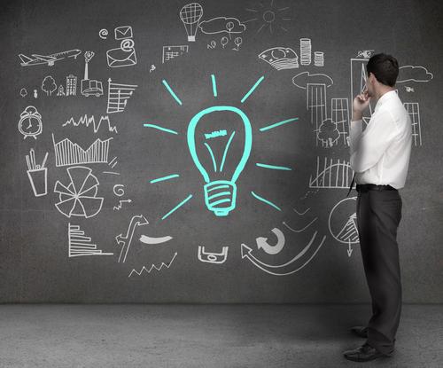 Unstrukturierte Entwicklungsprozesse bremsen Innovationen aus