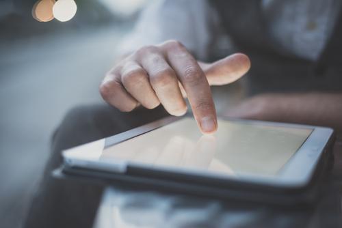 Technik, die begeistert: Vom Gadget zum Trendprodukt
