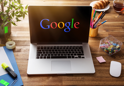 6 Dinge, die Unternehmen über Google Posts wissen müssen