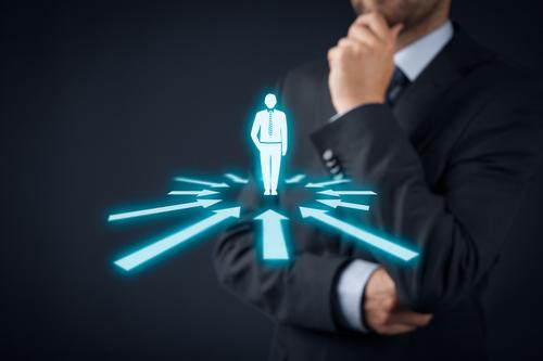 Produktpersonalisierung liegt branchenübergreifend voll im Trend