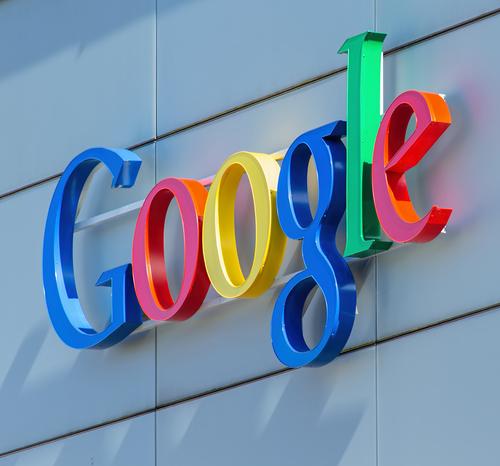 Dem Google Fred Update auf der Spur: Qualität ist der wichtigste Rankingfaktor