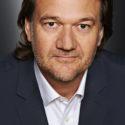 Michael Märtin