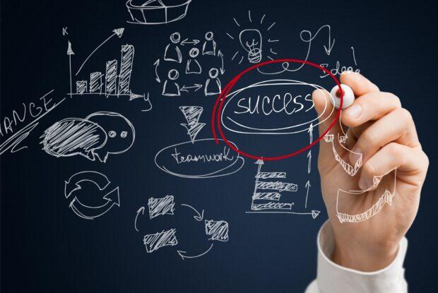 Methoden für die erfolgreiche Projektarbeit
