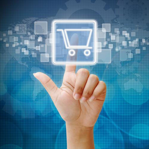 Checkliste für die Conversion-Optimierung im Onlinehandel