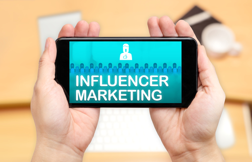 Welche Wirkung und Effekte hat Influencer Marketing?