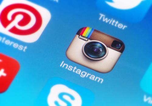 Diese Features machen Instagram für Marken attraktiver denn je
