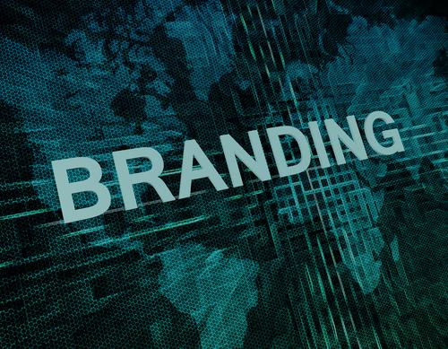 Marken schaffen Orientierung bei der Kaufentscheidung