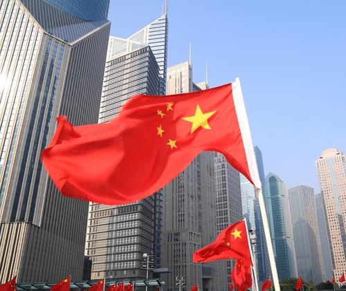 Drei Fakten, die Sie in Ihrem Chinageschäft berücksichtigen sollten