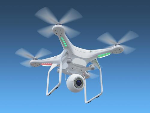 Trendberufe 2018: Vom Umwelttechniker bis zum Drohnen-Pilot