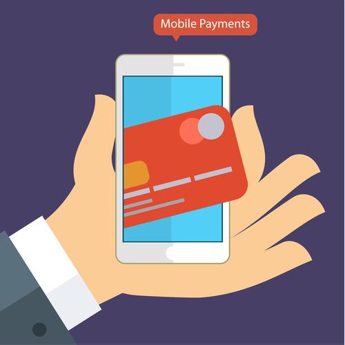 Das sind die aktuelle Payment-Trends für 2018