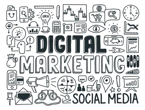 So gelingt Ihnen Qualitätssicherung in der digitalen Werbung