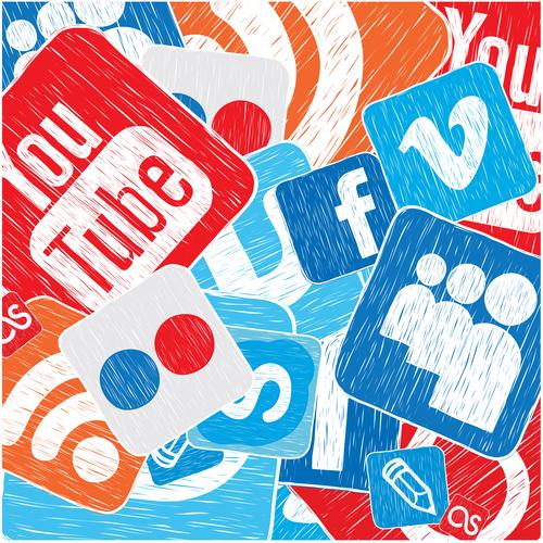 Jeder Dritte kann sich ein Leben ohne Social Media nicht mehr vorstellen