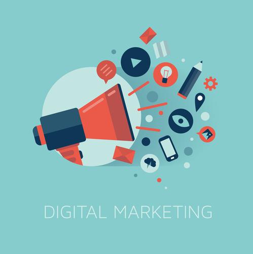 Unternehmen können aus Daten meistens keine Marketing-Maßnahmen ableiten