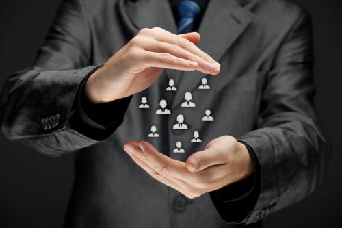 Wie sollten sich Unternehmen für einen CRM-Ausfall rüsten?