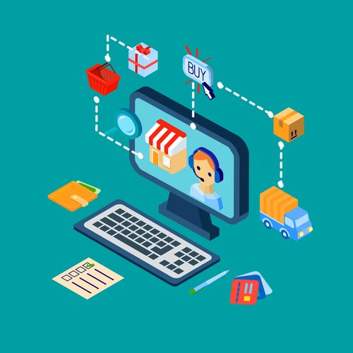 Voucher statt Barprämien für Kunden: Conversion mit Wiederholungs-Garantie