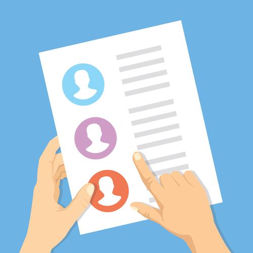 Was Fachkräfte im Bewerbungsprozess von Unternehmen erwarten