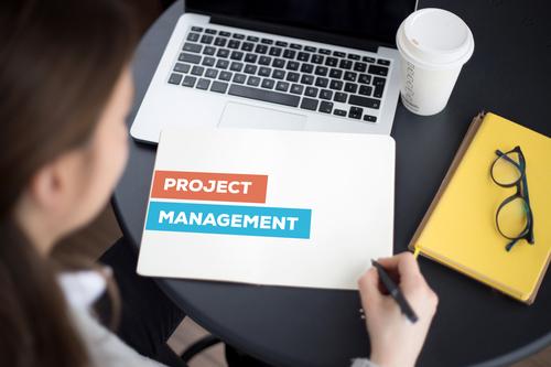 Hybrides Projektmanagement: Chancen und Herausforderungen