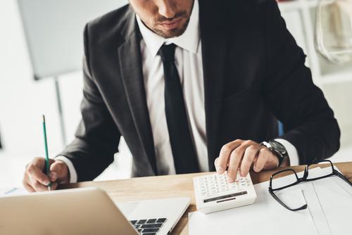 Fintech Geschäftskonten – die Konto Revolution?