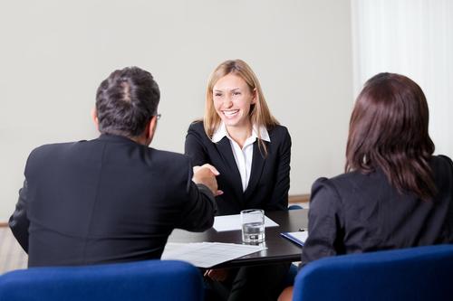 Messebesucher zu Kunden machen – 6 Tipps für mehr Erfolg!